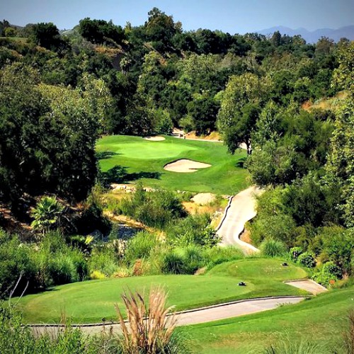 tijeras-creek-golf-club (1)